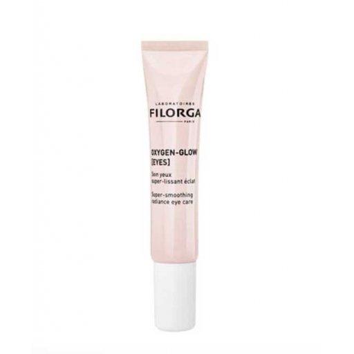 Filorga - Oxygen Glow Eye - 15ml