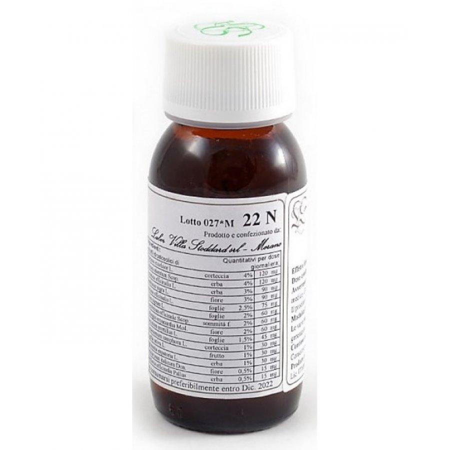 22N FRAXINUS EXCELSIOR COM LVS