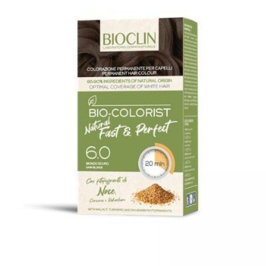 Bioclin Bio Color F&p Bio Scu
