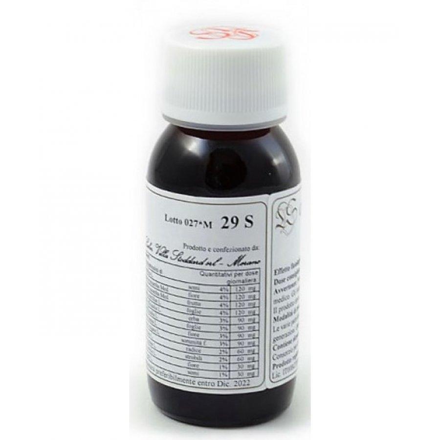 29S COFFEA VULGARIS VIRID COMP