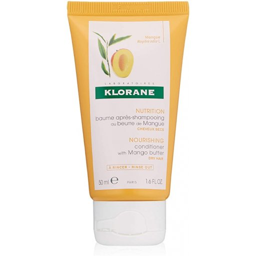 Klorane - Balsamo Al Mango 200ml