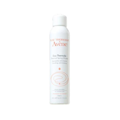 Avene - Linea Eau Thermale Acqua Termale Lenitiva Rinfrescante - Spray 300 ml