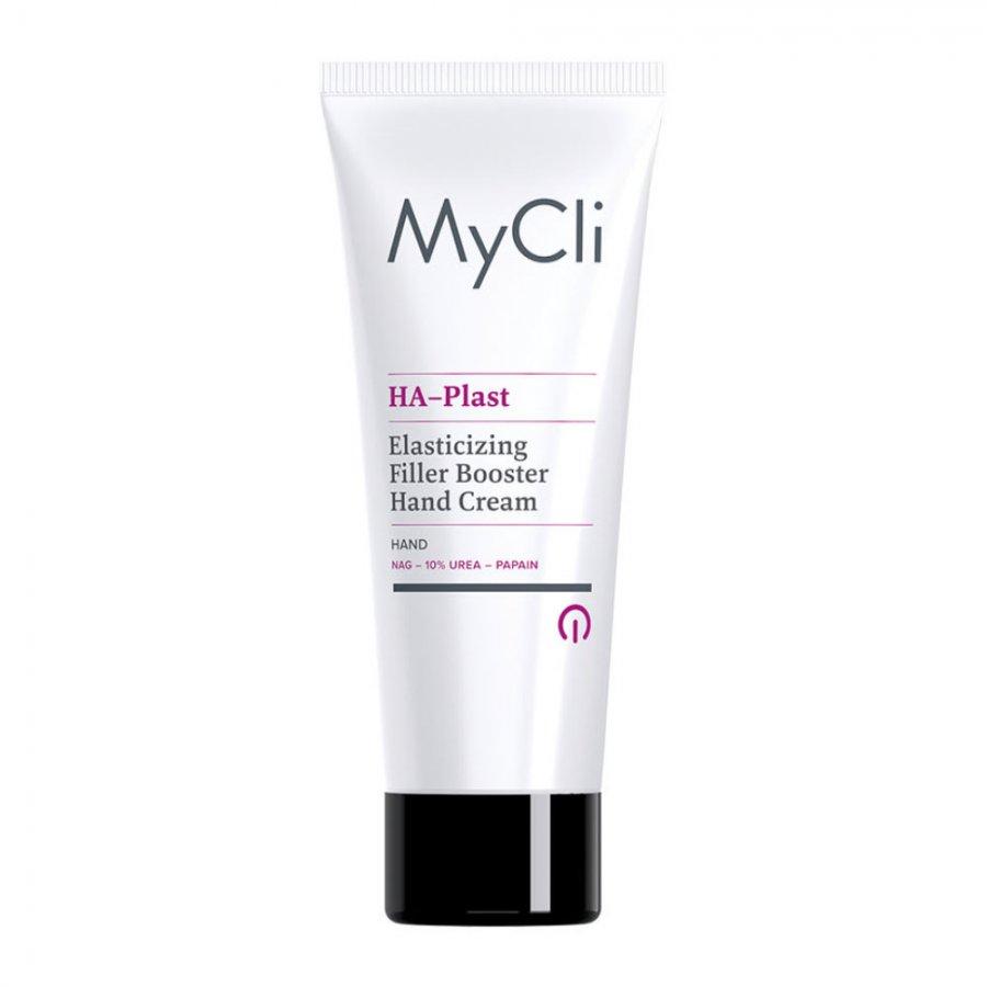Mycli Ha-plast Mani Crema 75ml
