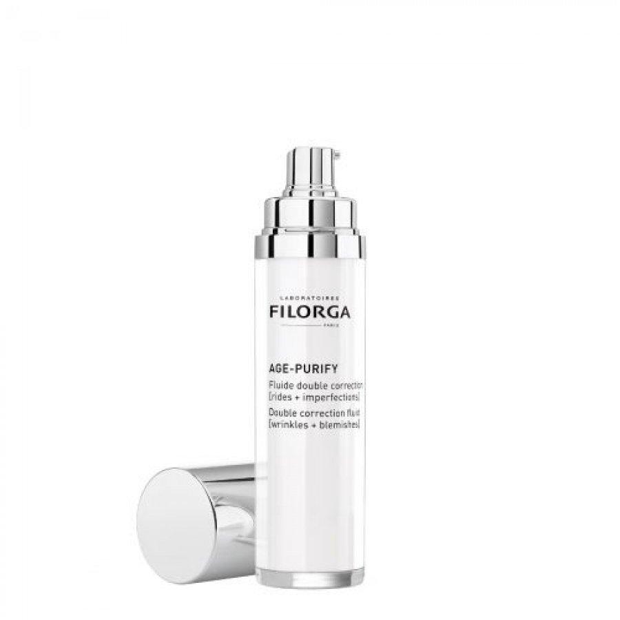Filorga Age Purify Fluide 50ml