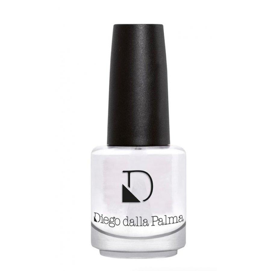 Diego Della Palma - Top Gloss Anti Sbeccamento 203