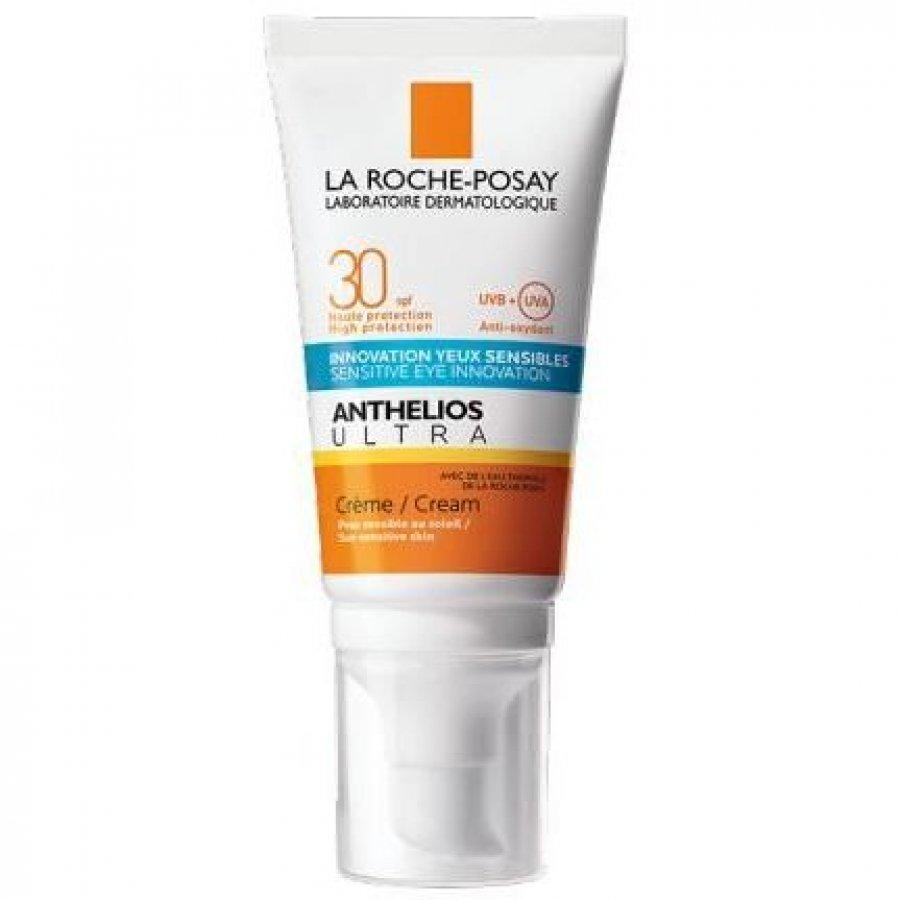 LA ROCHE POSAY-PHAS (L'Oreal) La Roche Posay Anthelios Crema SPF30 50ml
