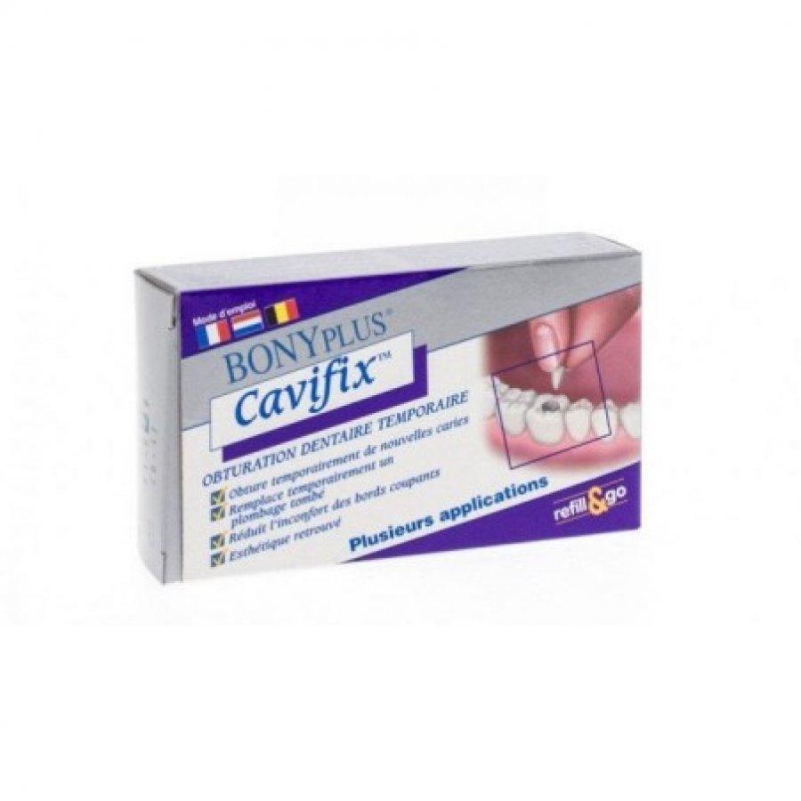 CAVIFIX Bonyplus