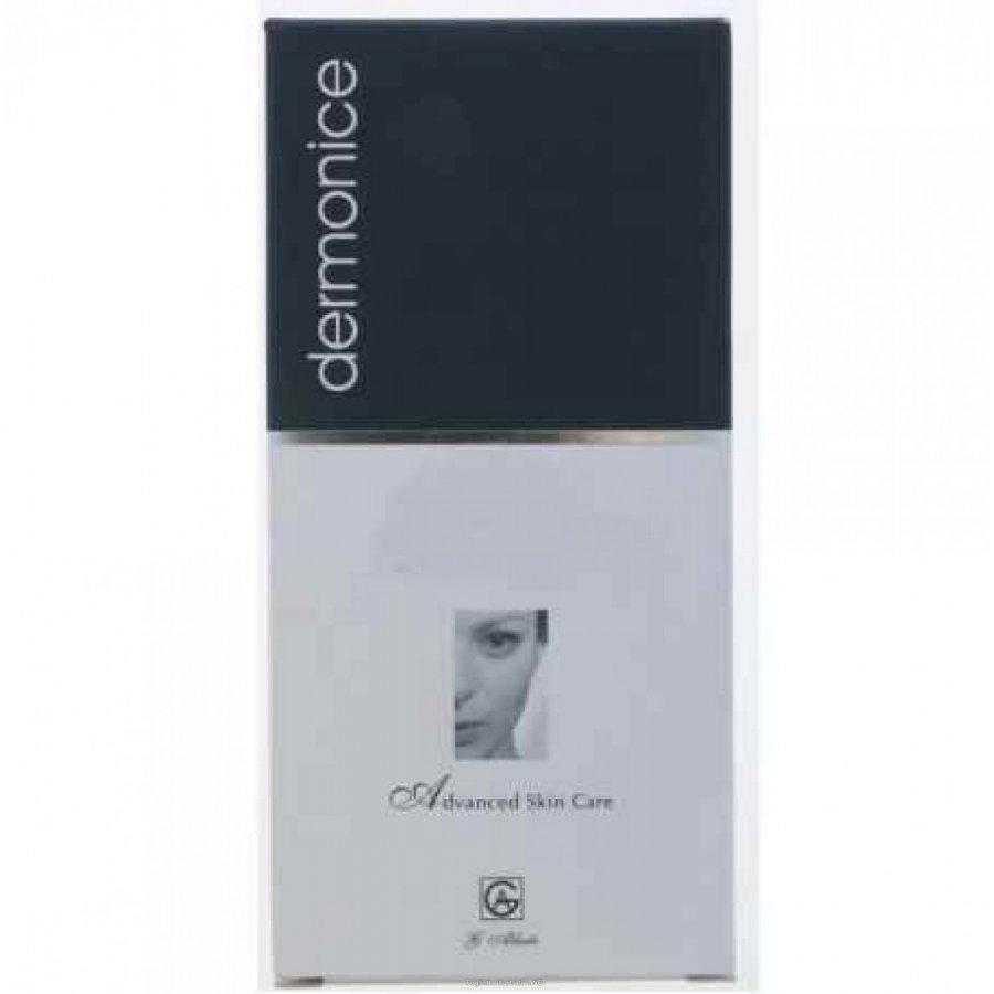 DERMONICE Crema Couperose Pelle Sensibile 50ml