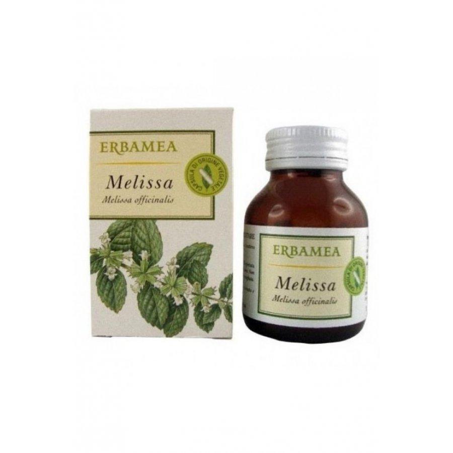 MELISSA 50 Cps Veg.          EBM