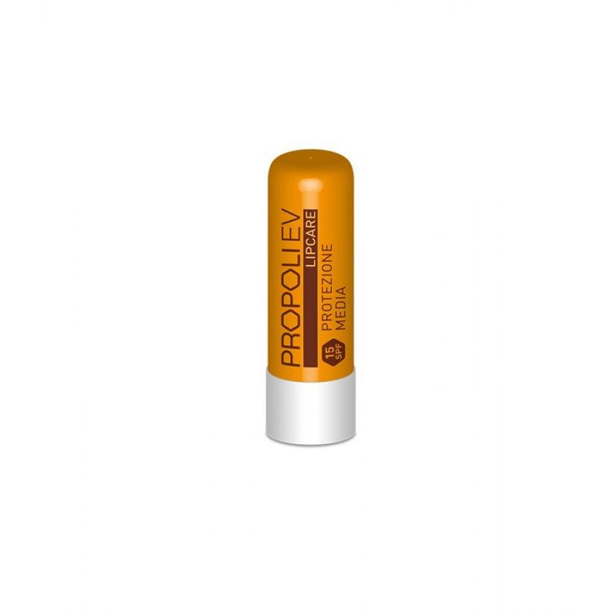 PROPOLI Lipcare Stik 5,5ml - Erba Vita