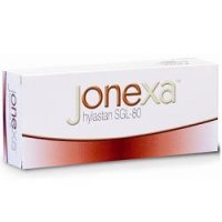 Jonexa 4ml - Siringa preriempita a base di acido ialuronico