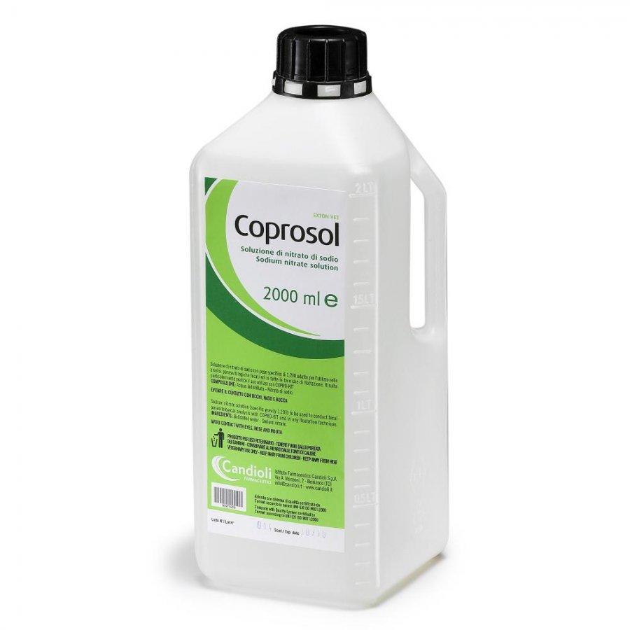 COPROSOL 2L