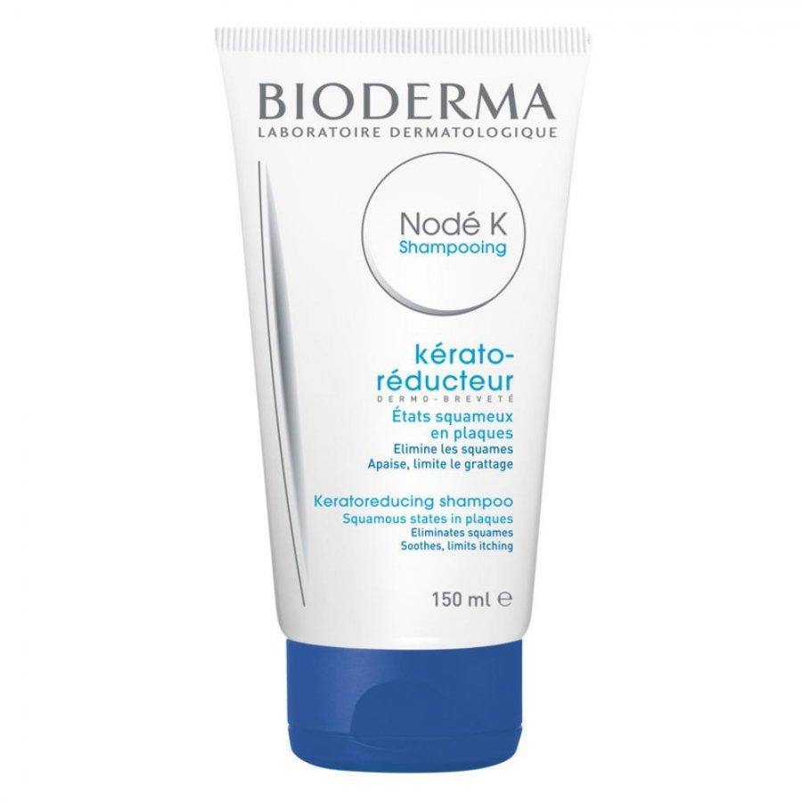 Bioderma - Node' K Shampoo Lenitivo 150 ml