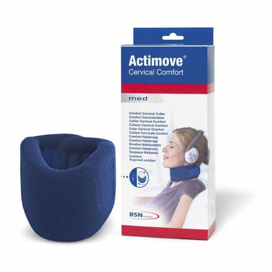 ACTIMOVE Cervical Collare M