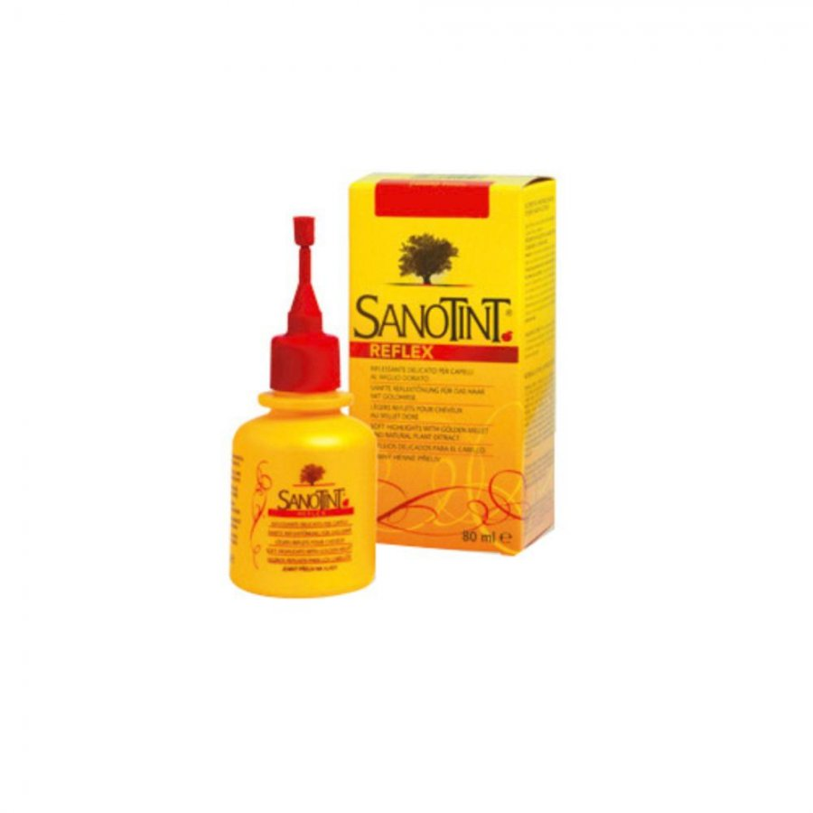 SANOTINT REFLEX RO PRU 80ML