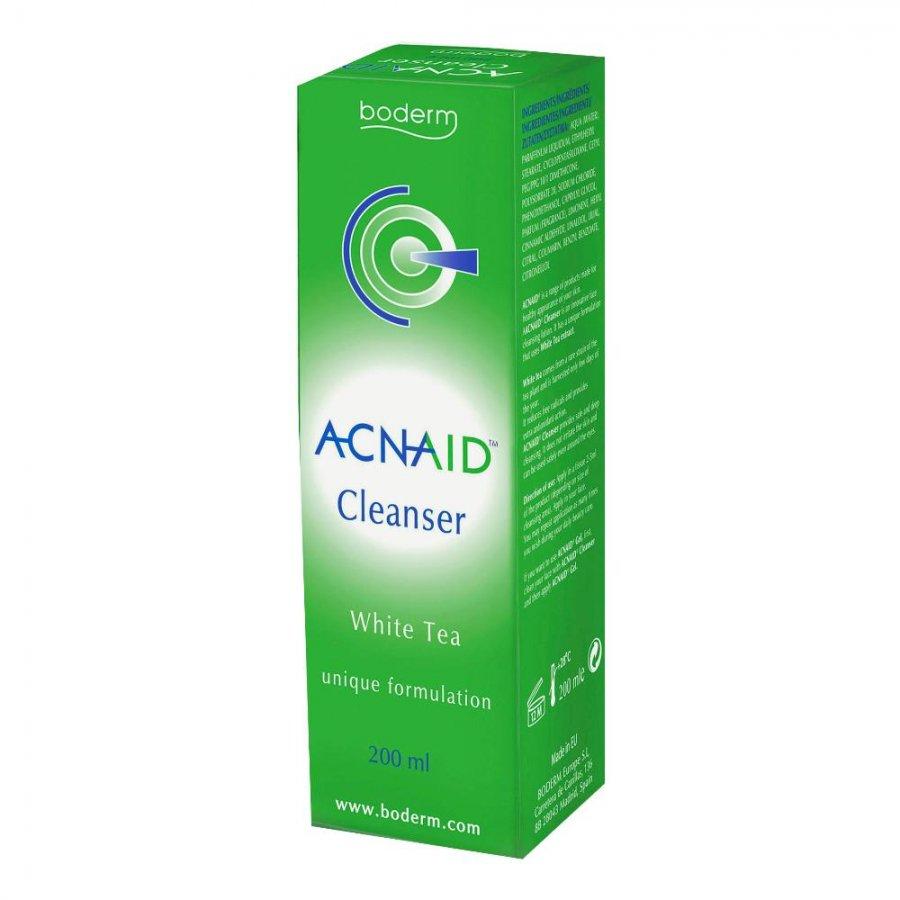 ACNAID Cleanser 200ml