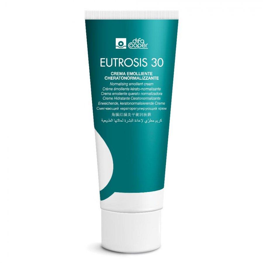 Difa Cooper - Eutrosis 30 esofiliante