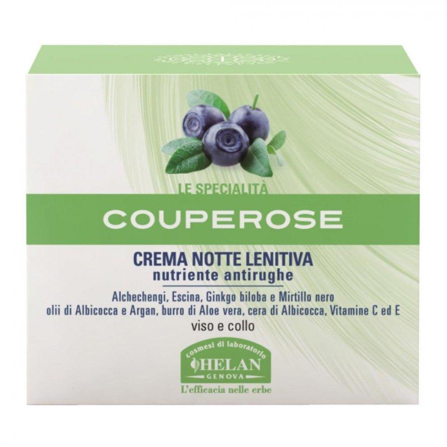 COUPEROSE Cr.Not.Lenit.Antirug
