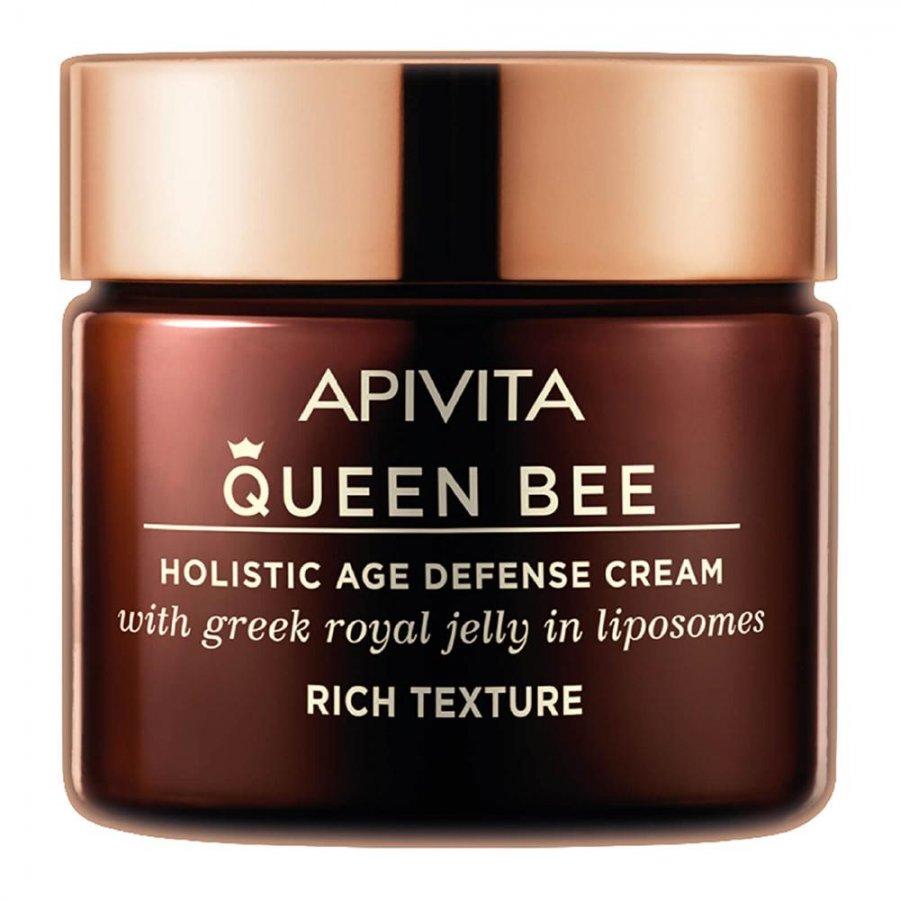 Apivita Queen Bee Rich 50ml