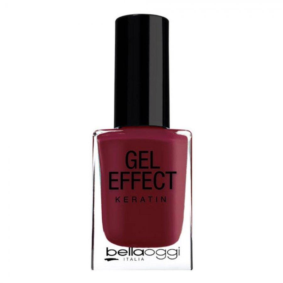 Bellaoggi Gel Effect Kerat 004