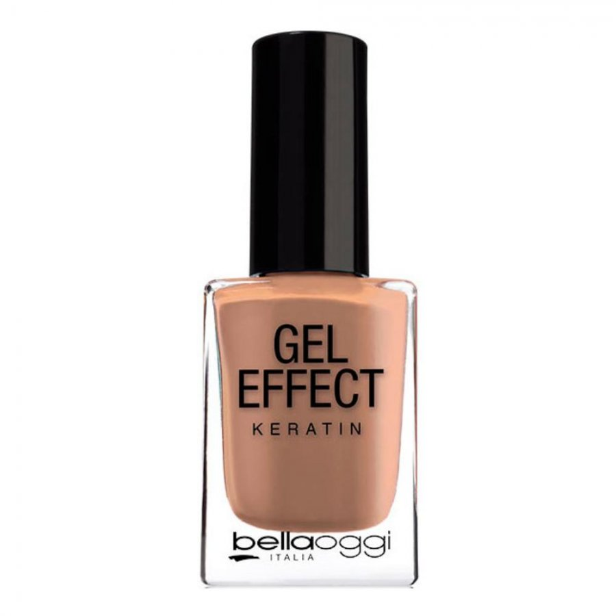 Bellaoggi Gel Effect Kerat 016