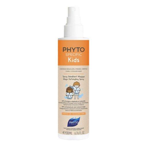 Phyto - Phytospecific Kids Spray Districante Magico 200ml